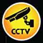 CCTV_Icon-90x90